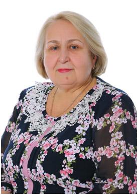 romasheva