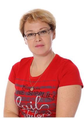 smetannikova